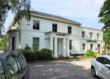 Thumbnail Office to let in 'the Hough', 108 Lichfield Road, Stafford, Staffordshire