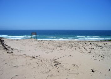 Thumbnail Land for sale in Beachy Head, Plettenberg Bay, South Africa