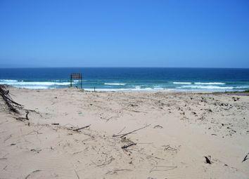 Thumbnail Land for sale in Robberg Bay Beachfront, Plettenberg Bay, South Africa