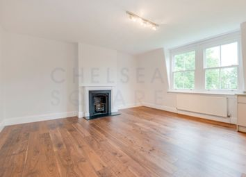 Thumbnail 3 bedroom flat for sale in Aberdare Gardens, London