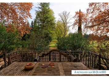 Thumbnail 15 bed property for sale in 13100, Aix-En-Provence, Fr