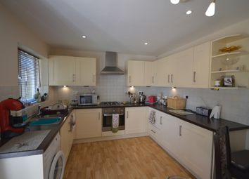 Thumbnail 3 bed semi-detached house to rent in Handsworth Road, Sheffield
