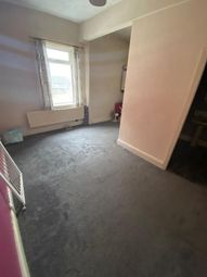 Thumbnail 1 bed flat to rent in Uttoxeter Road, Stoke-On-Trent