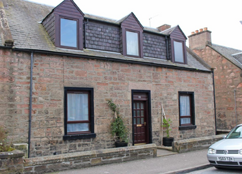 Thumbnail 2 bed flat to rent in Innes Street, Inverness, 1Nr