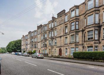 Thumbnail 2 bedroom flat for sale in Wellshot Road, Tollcross, Glasgow
