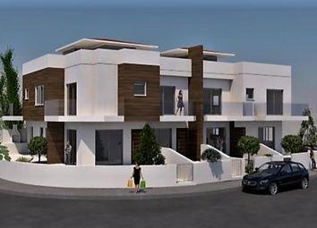 Thumbnail Retail premises for sale in Empa, Paphos, Cyprus