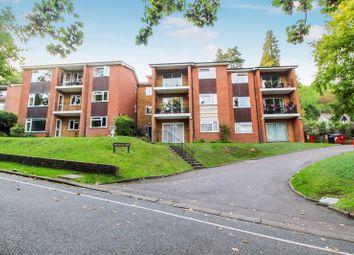 Underwood Road, Caterham CR3. 1 bed flat