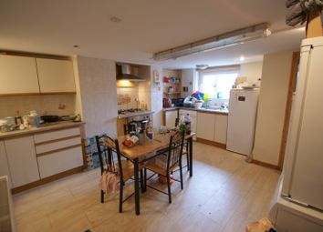 Thumbnail 5 bed property to rent in Royal Park Avenue, Hyde Park, Leeds