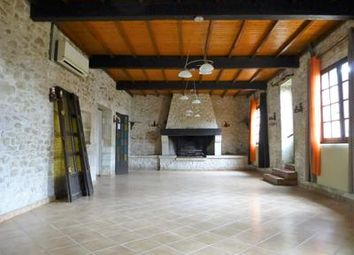 Thumbnail Pub/bar for sale in Loubes-Bernac, Lot-Et-Garonne, France