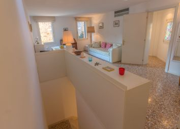 Thumbnail 2 bed apartment for sale in Campo Santo Stefano, Venice City, Venice, Veneto, Italy