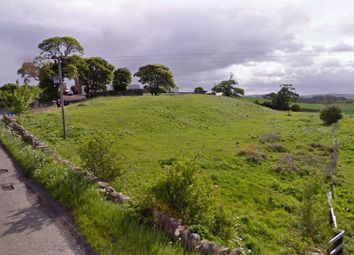 Thumbnail Land for sale in Woolmet, Dalkeith