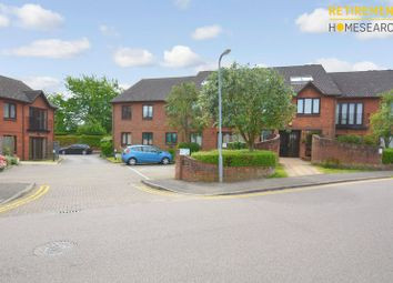 Thumbnail 2 bed flat for sale in St Augusta Court, St. Albans