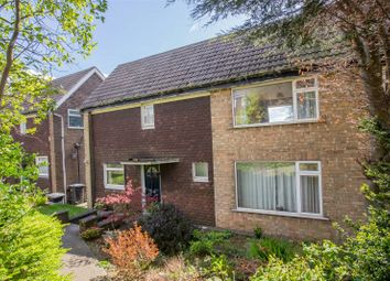 Thumbnail 3 bed semi-detached house for sale in Winchester Avenue, Sheffield, South Yorkshire