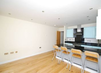 Thumbnail 1 bed flat to rent in Wellmeadow Court, Boston Manor