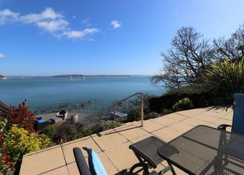 Thumbnail 3 bed detached bungalow for sale in Pier Lane, Cawsand, Torpoint