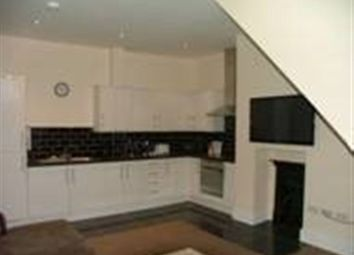 Thumbnail 1 bedroom flat to rent in Exchange Court, Hull