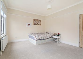 Thumbnail 4 bed detached house to rent in Tonsley Street, Wandsworth Town, Battersea, Clapham