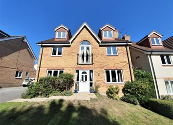 5 bed detached house for sale in Kingsley Way, Whiteley, Fareham PO15