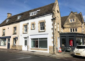 Thumbnail Land to rent in Pickwick Road, Corsham