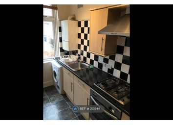Thumbnail 1 bed flat to rent in Horfield, Bristol