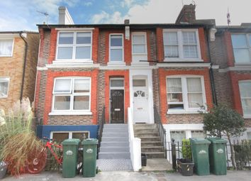 Thumbnail 2 bed maisonette for sale in Rugby Place, Brighton