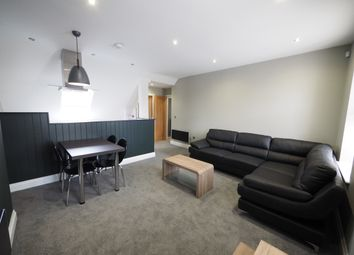 Thumbnail 1 bedroom flat to rent in Church Street, Guisborough