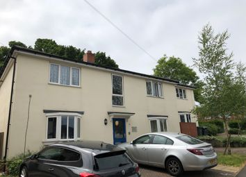 Thumbnail 1 bed flat to rent in Pendeen Road, Birmingham