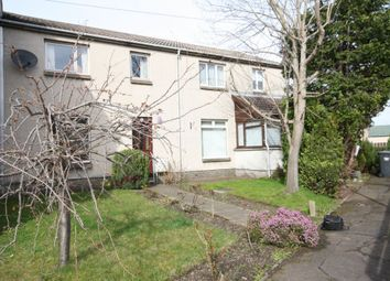 Thumbnail 3 bed terraced house for sale in Quarryfoot Green, Bonnyrigg