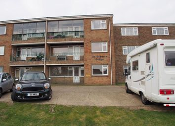 Thumbnail 2 bed flat to rent in St Roberts Lodge, Sompting Road