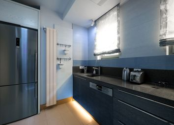 Thumbnail 2 bed flat for sale in Investment Flats, Carver Street, Sheffield