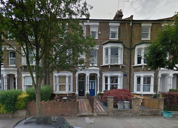 Thumbnail Room to rent in Huddleston, Tufnell Park