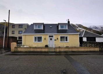 Thumbnail 4 bed property for sale in 20 Frederick Street, Tillicoultry, Clackmannanshire