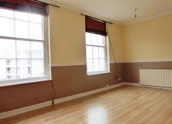 Thumbnail 1 bedroom flat to rent in Victoria Parade, New Brighton, Wallasey