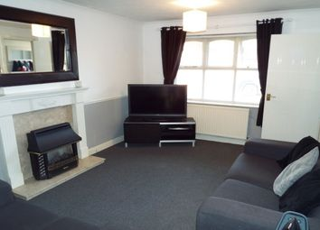Thumbnail 2 bed property to rent in Bendigo Lane, Sneinton, Nottingham