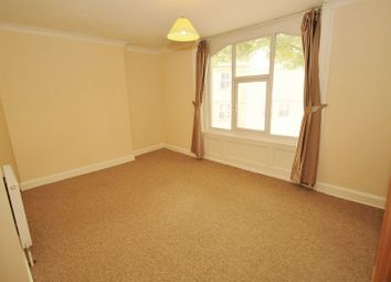 2 bed property to rent in Glen Fern Road, Bournemouth BH1