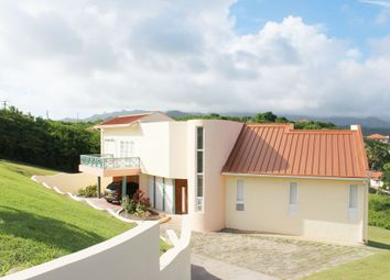Thumbnail 3 bedroom villa for sale in Villaft.Jeudy, Villaft.Jeudy, Grenada