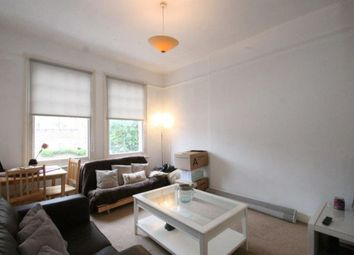 Thumbnail 1 bed flat to rent in Barton Road, West Kensington
