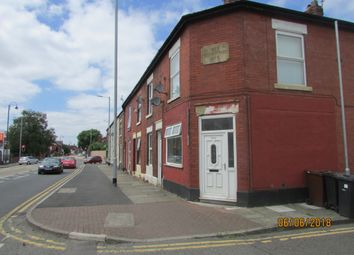 Thumbnail 1 bed flat to rent in Hyde Rd, Denton