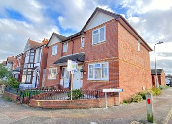 3 bed semi-detached house for sale in Park Avenue, Northfleet, Gravesend DA11
