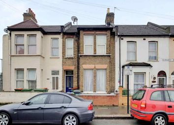 Thumbnail 1 bedroom flat for sale in Elmhurst Road, London
