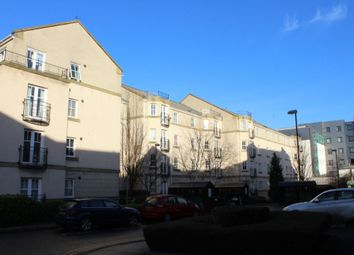 Thumbnail 2 bedroom flat to rent in Huntingdon Place, New Town, Edinburgh
