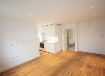 Thumbnail 1 bed maisonette to rent in High Street, Wembley