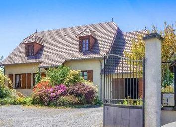 Thumbnail 5 bed property for sale in Uzein, Pyrénées-Atlantiques, France