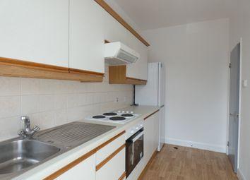 Sidney Avenue, London N13. 1 bed flat