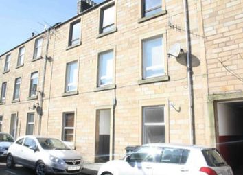 Thumbnail 1 bed flat to rent in 4A Oliver Crescent, Hawick