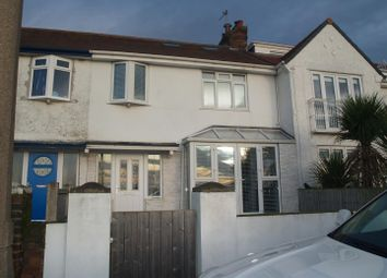 4 bed property for sale in River View, Brighton-Le-Sands, Liverpool L22