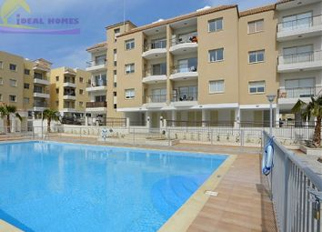 Thumbnail 1 bed apartment for sale in Mesa Geitonia, Mesa Geitonia, Limassol, Cyprus