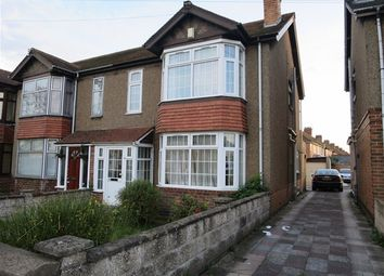 Thumbnail 4 bed property to rent in Horspath Road, Cowley, Oxford