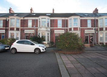 Thumbnail 2 bedroom flat to rent in Kelvin Grove, Sandyford, Newcastle Upon Tyne