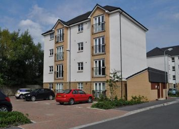 Thumbnail 2 bed flat to rent in Sun Gardens, Thornaby, Stockton-On-Tees